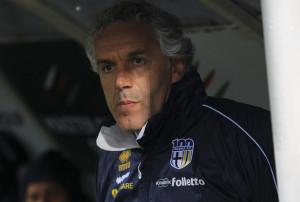Roberto+Donadoni+Sassuolo+Calcio+v+Parma+FC+Kz9S7WKO5RTl