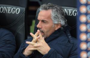 Roberto+Donadoni+Udinese+Calcio+v+Parma+FC+uyGY9QLAFa4l