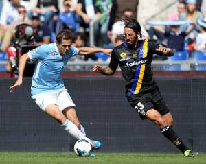 SS+Lazio+v+Parma+FC+Serie+A+dKu3j5WnKdHl