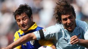 SS+Lazio+v+Parma+FC+Serie+A+u_0d6sUgkrBl