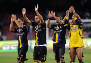 SSC+Napoli+v+Parma+FC+Serie+A+5_lfU1QyWZRl