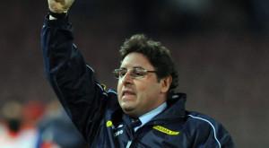 SSC+Napoli+v+Parma+FC+Serie+A+rELYaMfcAigl
