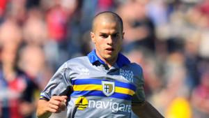 Sebastian+Giovinco+Bologna+FC+v+Parma+FC+Serie+njc6thL_F9Al