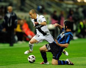 Sebastian+Giovinco+Parma+FC+v+FC+Internazionale+hPgR0TCXvXdl