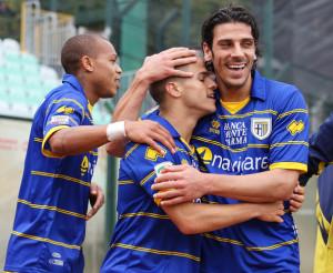 Sergio+Floccari+AC+Siena+v+Parma+FC+Serie+VVbU_G8gDWil
