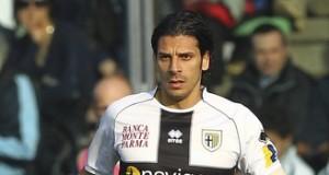 Sergio+Floccari+Atalanta+BC+v+Parma+FC+Serie+QDtm528oWKml