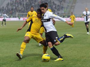 Sergio+Floccari+Parma+FC+v+AC+Siena+Serie+90afddZRvxbl
