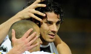 Sergio+Floccari+Parma+FC+v+SS+Lazio+Serie+BOB_ad_8zy-l