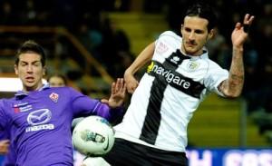 Stefano+Ferrario+Parma+FC+v+ACF+Fiorentina+AbszmTqZZCRl