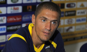 Stefano+Morrone+FC+Parma+Pre+Season+Training+lAJhPUAqcINl