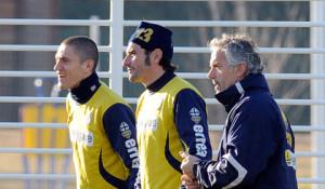 Stefano+Morrone+Parma+FC+Training+Session+HJ6P_xdpLf6l