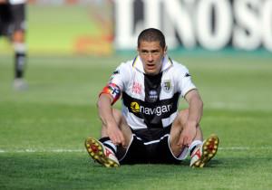 Stefano+Morrone+Parma+FC+v+Bari+Serie+2qshD1dR4Vpl