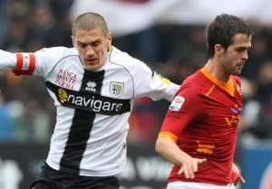Stefano+Morrone+Roma+v+Parma+FC+Serie+Y34C4AaFfmKl