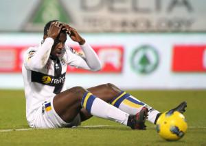 Stefano+Okaka+Catania+Calcio+v+Parma+FC+Serie+wtZixtdNSw_l