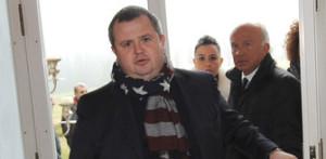 Tommaso+Ghirardi+Parma+FC+Unveils+New+Club+iAcFbPVp8iDl
