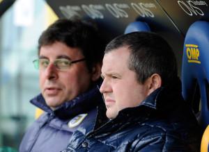 Tommaso+Ghirardi+Parma+FC+v+AC+Cesena+Serie+ywiwlwQoy-Ll