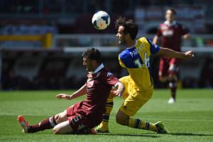Torino+FC+v+Parma+FC+Serie+A+dZ4kaxoWA61l