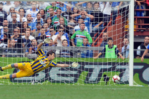 UC+Sampdoria+v+Parma+FC+Serie+6L2uqB7mGjMm