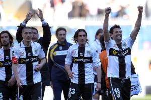 UC+Sampdoria+v+Parma+FC+Serie+8IXUAQZ_jbTl