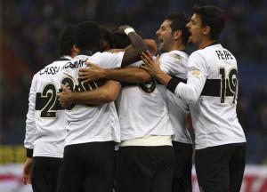 UC+Sampdoria+v+Parma+FC+Serie+z4K12AKFINGl