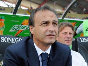 Udinese+Calcio+v+Genoa+CFC+Serie+svG3RBsy-dKl[1]