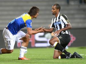 Udinese+Calcio+v+Parma+FC+Serie+Pj_vKwYLKOOl