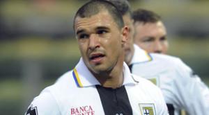 Valeri+Bojinov+Parma+FC+v+SS+Lazio+Serie+3QuxClpOvOJl