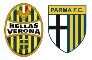 Verona-Parma