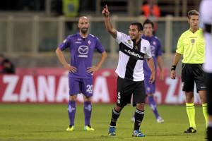Walter+Gargano+ACF+Fiorentina+v+Parma+FC+Serie+2l8eNmRSB2ql