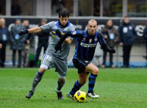 Wesley+Sneijder+FC+Internazionale+Milano+v+Wztr4ZbQjfxl