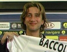 baccolo-002