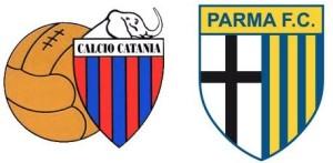 catania-vs-Parma-sportyarena