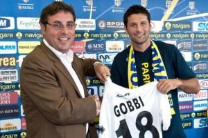gobbi_presentazione_19.08.2010