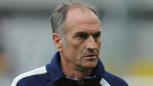 guidolin-2