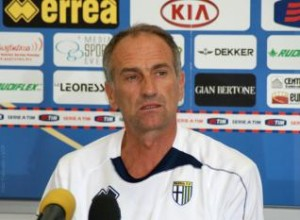 guidolin_francesco_21.04.2010