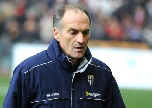 guidolin_news_21.02.2010