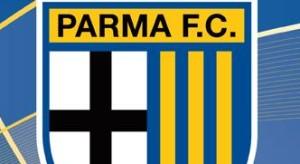 parma-fc-logo-cd101
