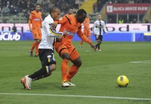 parma-fc-udinese-calcio-29