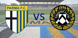 parma-udinese-serie-a