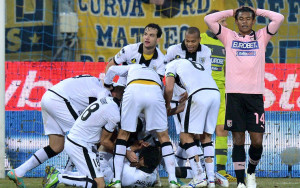 parma_palermo_2013_getty