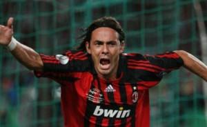 pippo-inzaghi-gol